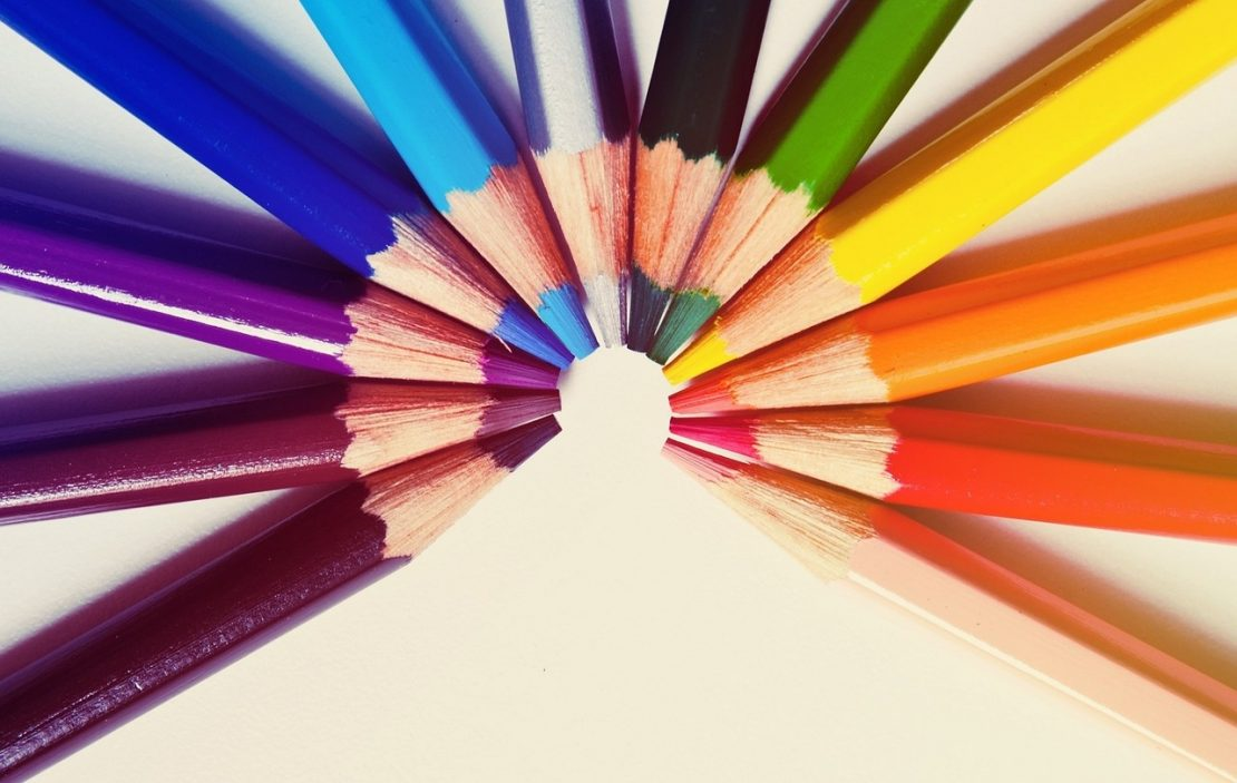 colored-pencils-1082480_1280